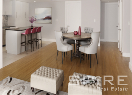 1 Bedroom, Turtle Bay Rental in NYC for $4,500 - Photo 2