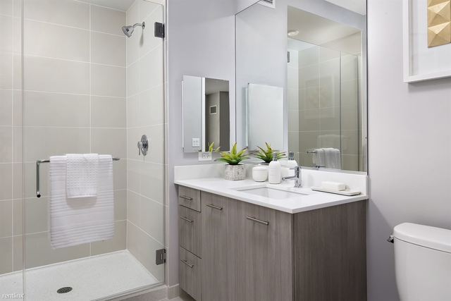 1 Bedroom, The Loop Rental in Chicago, IL for $2,400 - Photo 1
