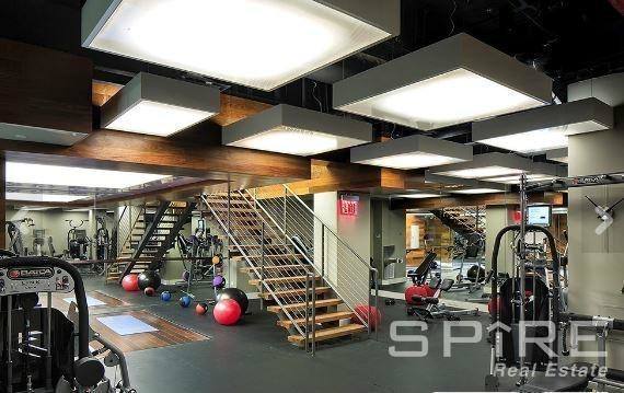 2 Bedrooms, Turtle Bay Rental in NYC for $3,330 - Photo 2