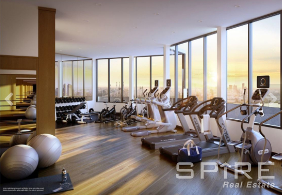 4 Bedrooms, Sutton Place Rental in NYC for $7,200 - Photo 2