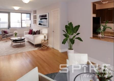 3 Bedrooms, Turtle Bay Rental in NYC for $6,300 - Photo 1