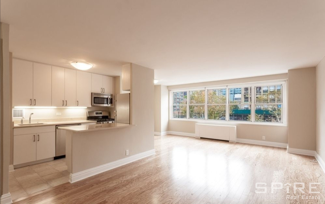 2 Bedrooms, Rose Hill Rental in NYC for $4,900 - Photo 1
