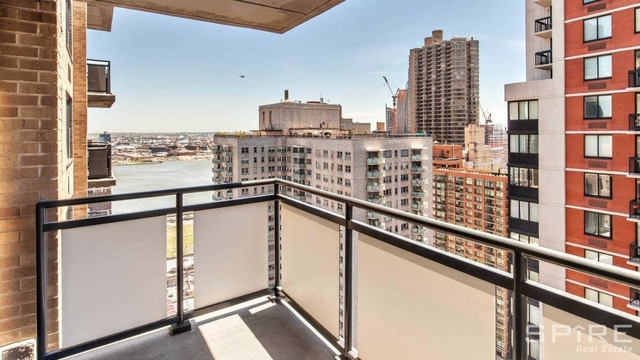 4 Bedrooms, Murray Hill Rental in NYC for $6,700 - Photo 1