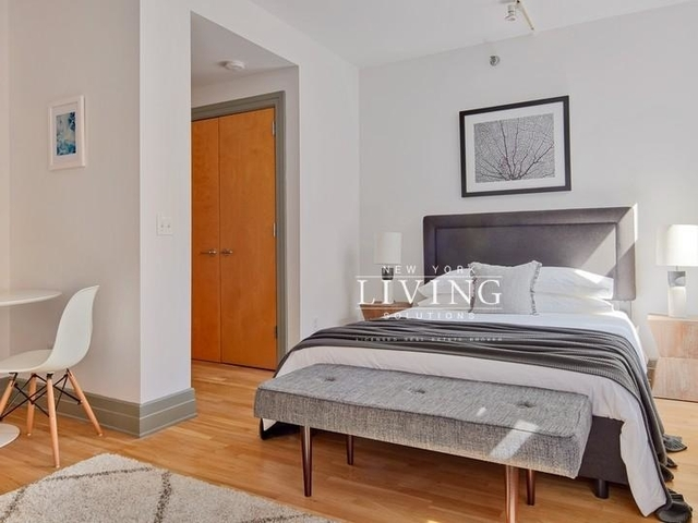 1 Bedroom, Boerum Hill Rental in NYC for $3,483 - Photo 1