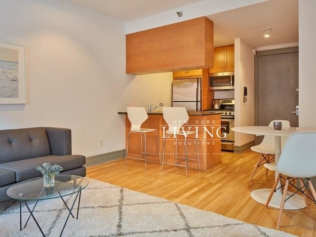 1 Bedroom, Boerum Hill Rental in NYC for $3,483 - Photo 2