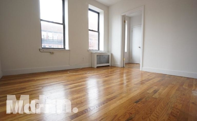 2 Bedrooms, Little Italy Rental in NYC for $3,109 - Photo 1