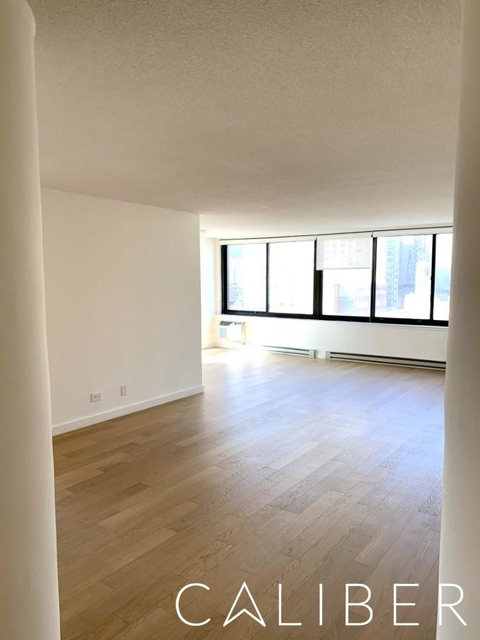 2 Bedrooms, Kips Bay Rental in NYC for $4,800 - Photo 2