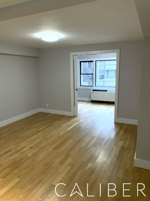 2 Bedrooms, Turtle Bay Rental in NYC for $4,660 - Photo 2