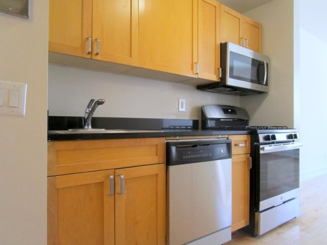 Studio, Upper West Side Rental in NYC for $2,800 - Photo 1