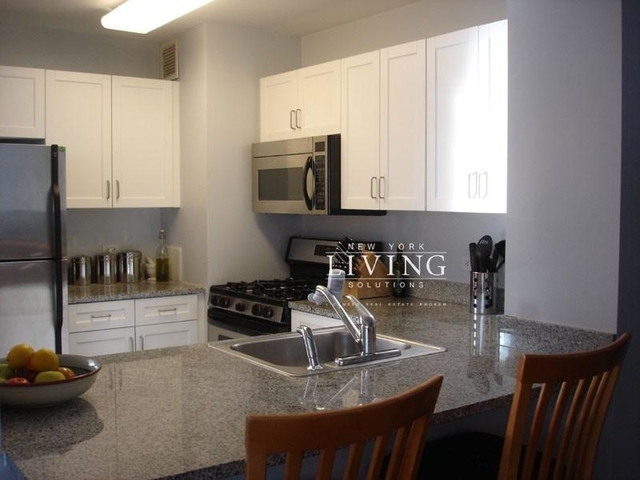 2 Bedrooms, Civic Center Rental in NYC for $3,670 - Photo 1