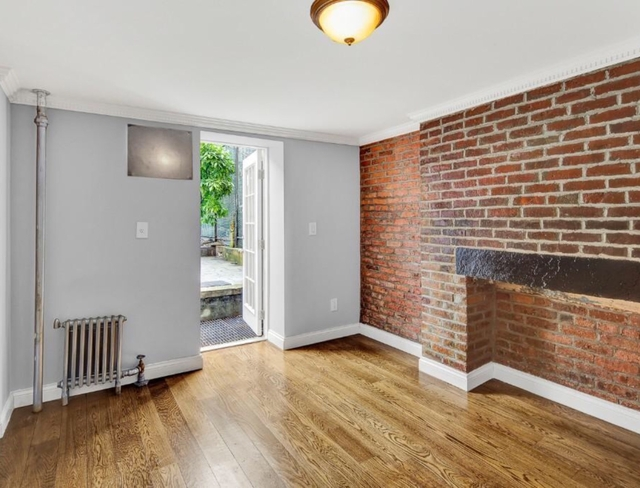3 Bedrooms, East Village Rental in NYC for $6,150 - Photo 2