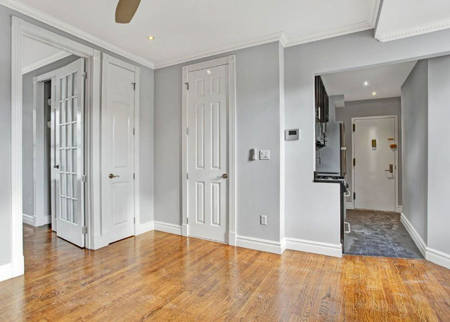 1 Bedroom, East Village Rental in NYC for $2,857 - Photo 1