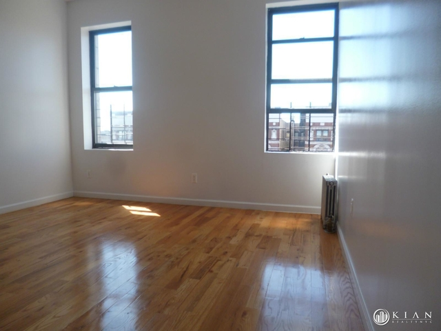 4 Bedrooms, Washington Heights Rental in NYC for $3,695 - Photo 1