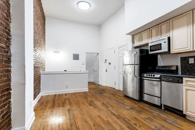2 Bedrooms, Yorkville Rental in NYC for $3,795 - Photo 2