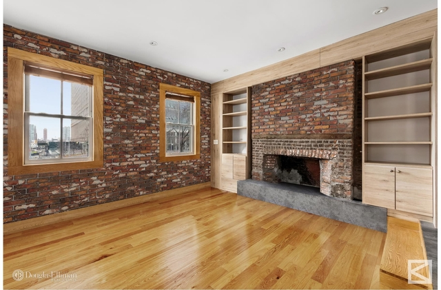 3 Bedrooms, Tribeca Rental in NYC for $8,999 - Photo 2