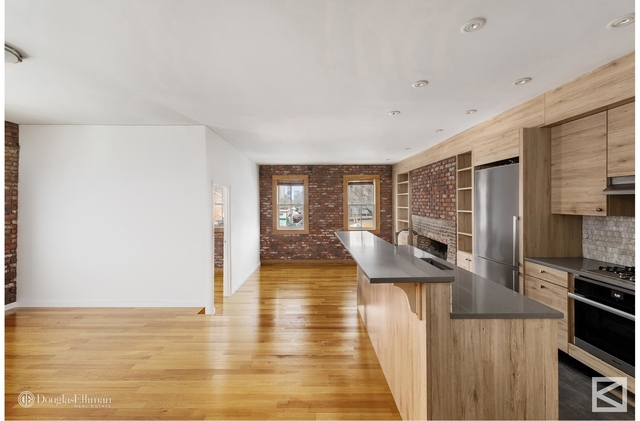 3 Bedrooms, Tribeca Rental in NYC for $8,999 - Photo 1