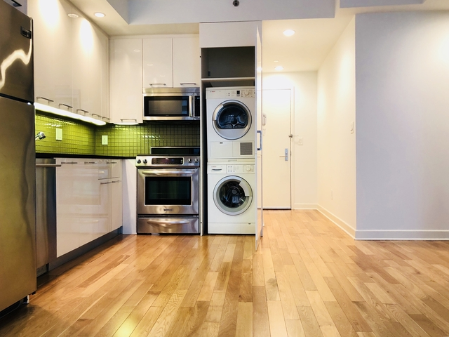 1 Bedroom, Murray Hill Rental in NYC for $3,715 - Photo 2