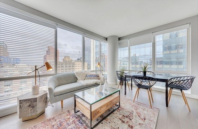 2 Bedrooms, Long Island City Rental in NYC for $3,125 - Photo 2