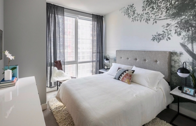 2 Bedrooms, Long Island City Rental in NYC for $3,125 - Photo 1