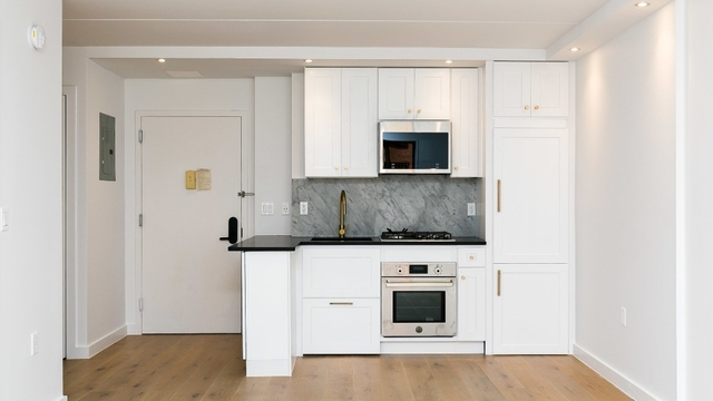 1 Bedroom, Two Bridges Rental in NYC for $4,025 - Photo 1