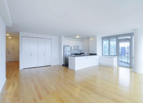 2 Bedrooms, Hunters Point Rental in NYC for $4,350 - Photo 1
