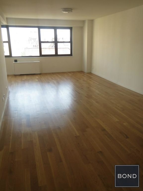 1 Bedroom, Gramercy Park Rental in NYC for $4,750 - Photo 2