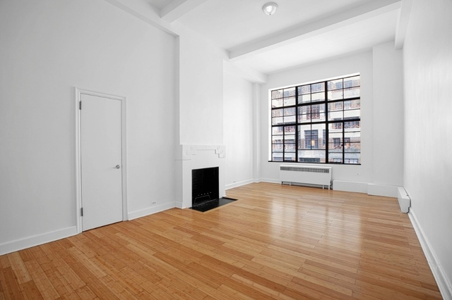 1 Bedroom, Turtle Bay Rental in NYC for $3,795 - Photo 2