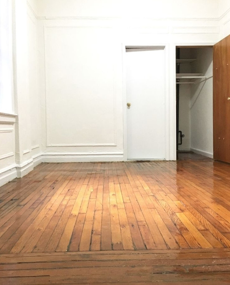 1 Bedroom, Civic Center Rental in NYC for $2,200 - Photo 2