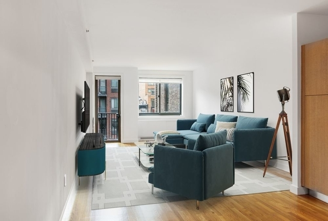 1 Bedroom, Chelsea Rental in NYC for $5,515 - Photo 1