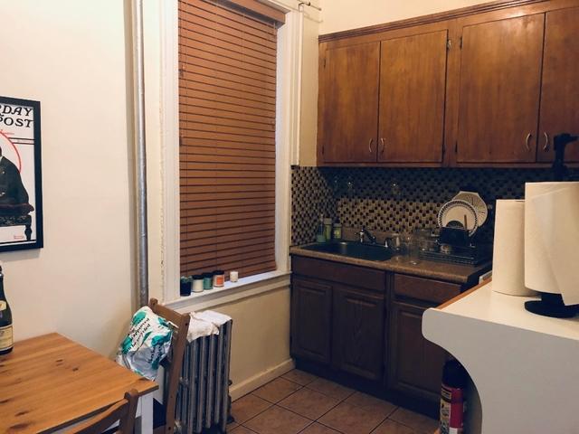 1 Bedroom, Ridgewood Rental in NYC for $1,650 - Photo 2