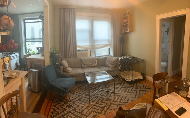 1 Bedroom, Ridgewood Rental in NYC for $1,700 - Photo 1