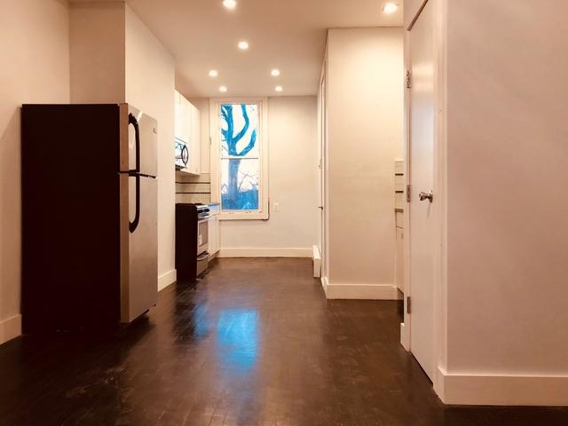 2 Bedrooms, Ridgewood Rental in NYC for $1,969 - Photo 1