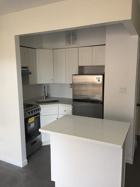 1 Bedroom, Central Riverdale Rental in NYC for $1,740 - Photo 2