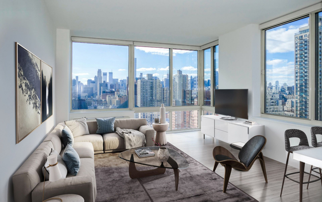 2 Bedrooms, Yorkville Rental in NYC for $6,785 - Photo 1