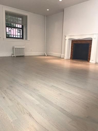 1 Bedroom, Central Harlem Rental in NYC for $2,400 - Photo 2