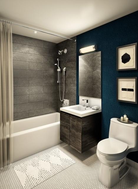 1 Bedroom, Gowanus Rental in NYC for $3,685 - Photo 1