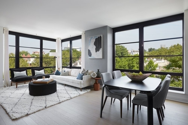 1 Bedroom, Gowanus Rental in NYC for $3,685 - Photo 2