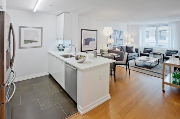 1 Bedroom, Upper West Side Rental in NYC for $5,650 - Photo 1