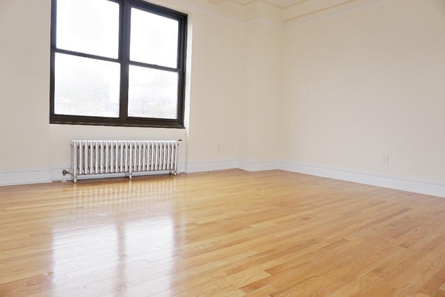 Studio, East Village Rental in NYC for $2,999 - Photo 1
