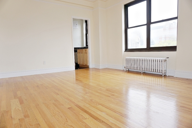 Studio, East Village Rental in NYC for $2,999 - Photo 2