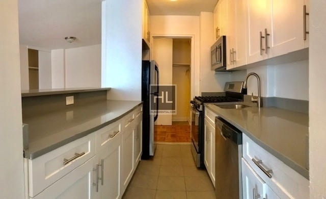 2 Bedrooms, Kew Gardens Rental in NYC for $2,595 - Photo 1