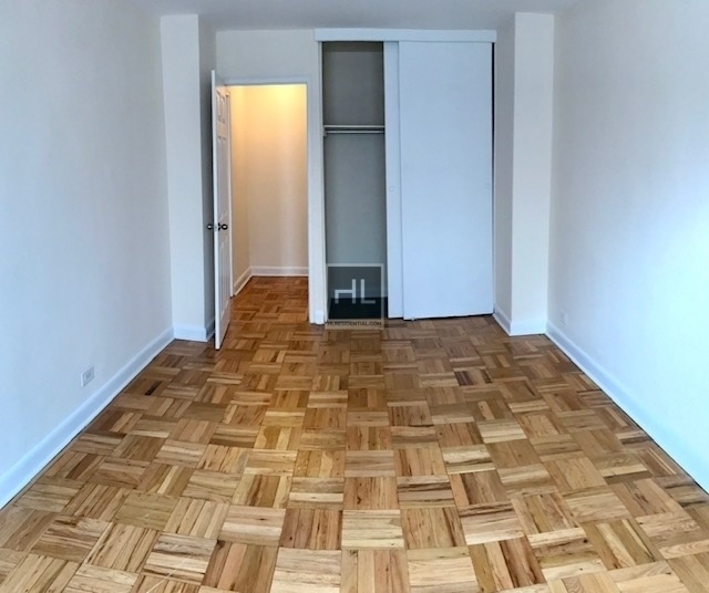 2 Bedrooms, Kew Gardens Rental in NYC for $2,620 - Photo 2