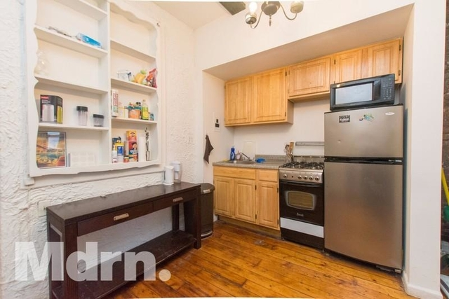 2 Bedrooms, St. George Rental in NYC for $3,750 - Photo 2