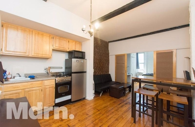 2 Bedrooms, St. George Rental in NYC for $3,750 - Photo 1