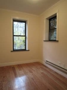 4 Bedrooms, Hell's Kitchen Rental in NYC for $6,457 - Photo 1