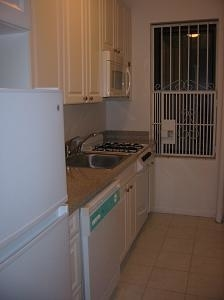 Studio, Rose Hill Rental in NYC for $3,250 - Photo 2