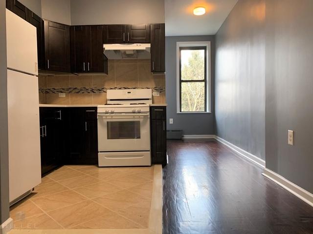 1 Bedroom, Ridgewood Rental in NYC for $1,995 - Photo 1