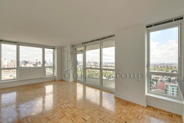 3 Bedrooms, Long Island City Rental in NYC for $4,350 - Photo 1
