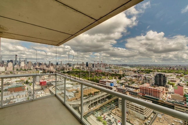 3 Bedrooms, Long Island City Rental in NYC for $4,350 - Photo 2