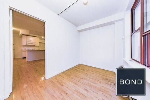 3 Bedrooms, Alphabet City Rental in NYC for $4,610 - Photo 1